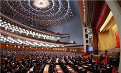"""韩方明:北京在""""一带一路""""建设中发挥示范效应"""