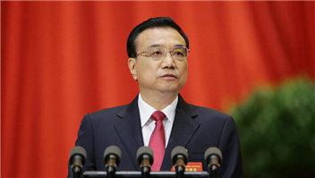 """13亿人的政治大事:真实的中国""""两会"""""""