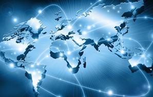 网络空间命运共同体