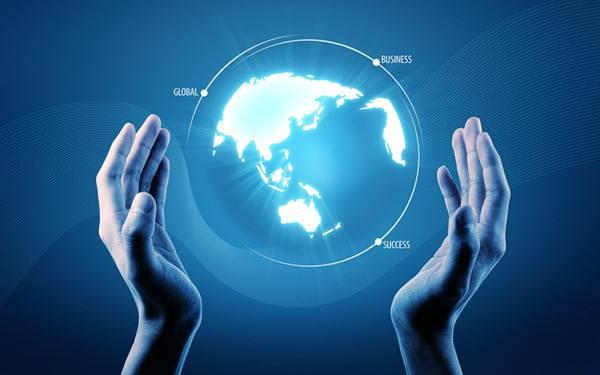 習近平 第三屆世界網際網路大會 網路主權