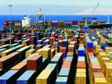 '一带一路'沿线已建56个经贸合作区 投资超180亿美元