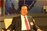 陈经纬委员:创业必须创新 初创时期需一步一个脚印