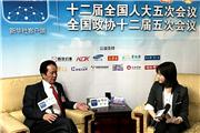 全国政协委员陈经纬:创业没有创新就不会有成功