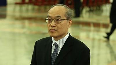 """司法部长张军回应""""天价司法鉴定费"""""""