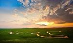 没来过呼伦贝尔大草原,你就不知道什么是辽阔