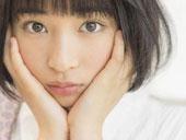 日本网友票选最想交往女星 清纯与性感并存