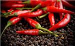 几种食物的养生秘密:辣椒让你更有吸引力