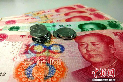 2017中央財政預算怎麼花? 民生領域支出增加