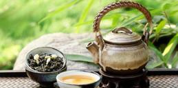 张卫华:茶人服的定位与价值