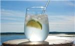 宣称能改变酸性体质的苏打水 很多人却喝错了
