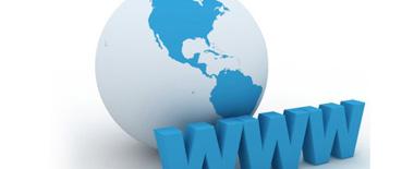 '4·19'讲话一周年 看中外各国如何用互联网造福民众