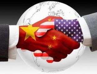 习近平的中美观:构建中美新型大国关系