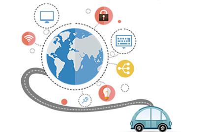 习近平'4·19讲话'一周年:突破核心技术难题 实现'弯道超车'