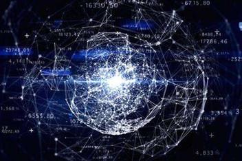 習近平'4·19'重要講話一週年:突破核心技術難題 實現'彎道超車'
