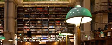 """""""集装箱图书馆""""引关注 看国外特色阅读服务"""