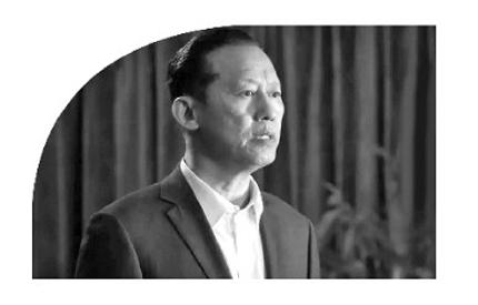 检察官演员戏里戏外说反腐:应加强制度建设