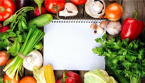 常吃蔬菜的unibet网址排行榜,你吃对了吗?