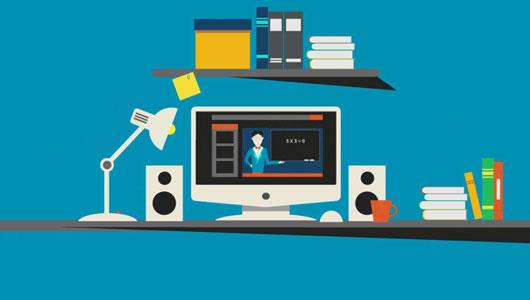 网络课程引领教育风潮 看各国如何促进信息化教育