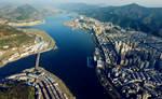 长江经济带发展论坛