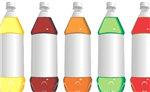 """健康与养生:功能性饮料比碳酸饮料更""""坏"""""""