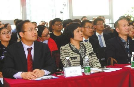 《民法总则》将施行 四川知名法学专家解答法典
