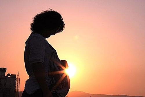 你该知道的民法总则:胎儿有权接受赠与继承财产