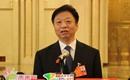 王宏:继往开来 推动深海事业走向新辉煌
