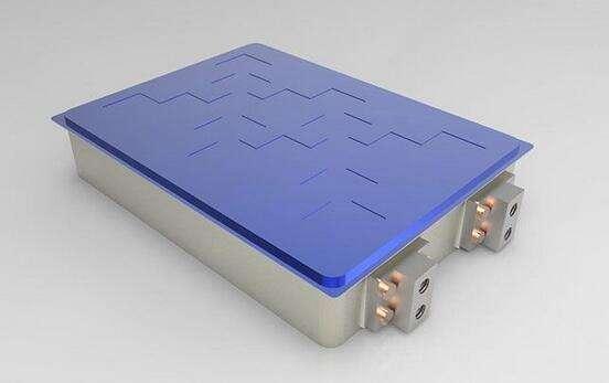 动力电池安全不容小觑 钛酸锂电池优势凸显