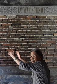 福建漳州:民間信局見證近代海上絲綢之路交往史