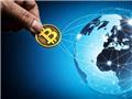 中國金融技術標準惠及'一帶一路'市場
