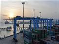 中企承建項目助力肯亞古老海港煥發生機