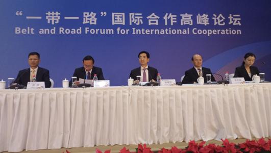 张晓钦:中国-东盟交流应多做民心相通的事