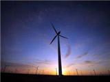 中國加速'電力合作'點亮'一帶一路'