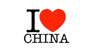 看国外如何抒发爱国情怀