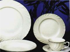 '一带一路'为湖南陶瓷出口带来新机遇