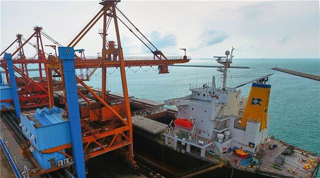 海南东方:多措并举打造海上丝绸之路安全通航环境