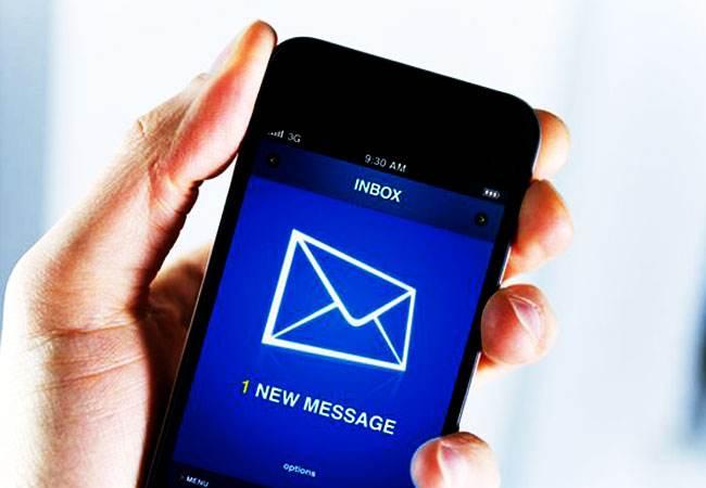 山东今夏高考报名首增手机短信验证