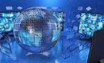 大数据助推新型智库建设