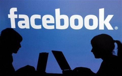 Facebook押宝虚拟现实和增强现实技术