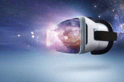 惊喜之余 VR不止于昙花一现