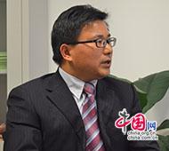 环境法学者杨朝霞:民法典的生态化