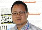 杨大祥:让纳米科技惠及大众