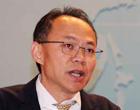 程京:医学与工程融合 促健康中国发展