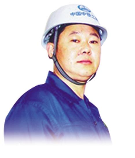 【中国梦实践者】'传奇'农民工马朴亭的追梦故事