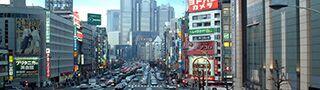 """日本加入亚投行和""""一带一路""""倡议还有多远"""