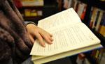 信息化时代的阅读
