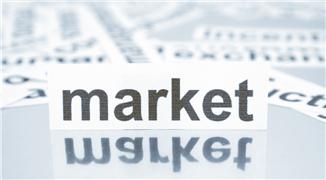 市场在资源配置中起决定性作用