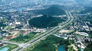中國特色社會主義道路