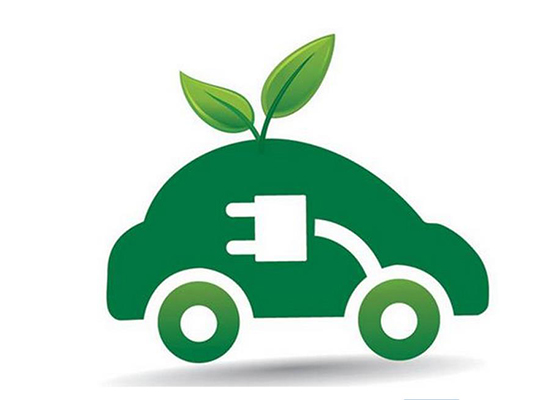 """近日举办的""""锂产业国际高峰论坛""""以及中国电动汽车百人会与动力电池应"""