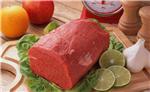 猪肉价格连跌5个月 生猪养殖企业销售收入下降